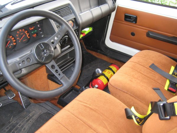 renault 5 alpine turbo a vendre. Black Bedroom Furniture Sets. Home Design Ideas