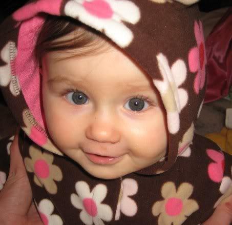 Alanna la fille de randy orton blog de vivelecatch340 - Catch de fille ...