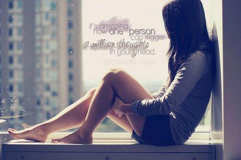 > La vie doit être dans l'instant, spontanée et fragile. Il n'y a ni perte ni gain.