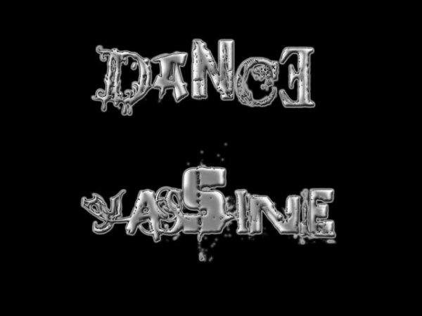 Learn break dance stunts video